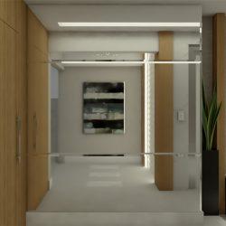 Hall-Corredor-Pavimento-terreo-2