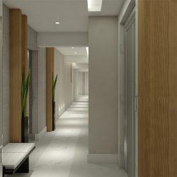 Hall-Corredor-Pavimento-terreo-3