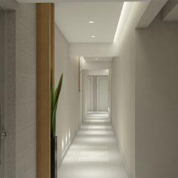 Hall-Corredor-Pavimento-terreo-5