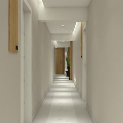 Hall-Corredor-Pavimento-terreo-9