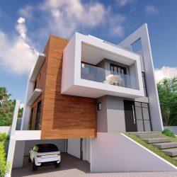 condominio-vilagio-CS03---Besser-R01C-1A-3840x2160
