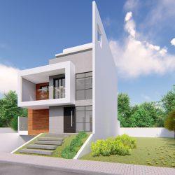 condominio-vilagio-CS03---Besser-R01C-2A-3840x2160