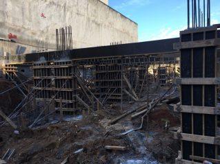 fundacoes-construcao-civil-curitiba