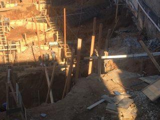 fundacoes-construcao-civil-curitiba-8