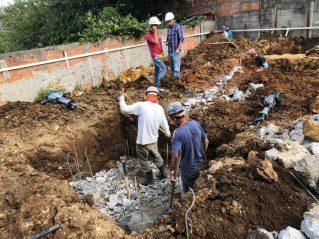 fundacoes-construcao-civil-curitiba-9