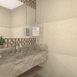 lavabo 01