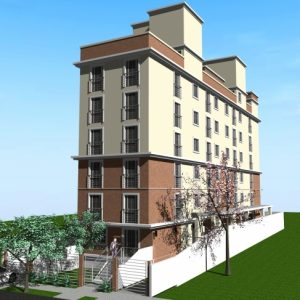 residencial-grand-florence